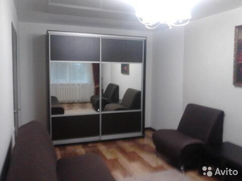 3 ком квартира Б Энтузиастов - Фото 1