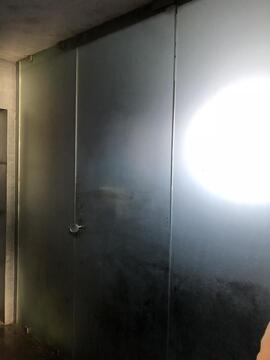Продам 3-к квартиру, Усово-Тупик, 10 - Фото 4