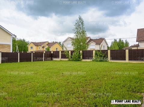 Продажа дома, Кузенево, Щаповское с. п. - Фото 4