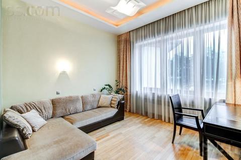 Продажа квартиры, Meza prospekts - Фото 4