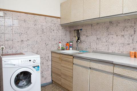 Владимир, Комиссарова ул, д.4, 3-комнатная квартира на продажу - Фото 5