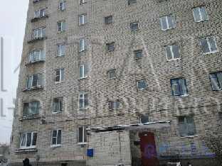Продажа комнаты, Красное Село, м. Проспект Ветеранов, Ул. Свободы - Фото 1