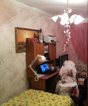 Ул.Орловская 13 - Фото 3