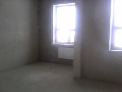Офисное помещение на первом этаже с отдельным входом, 63 кв.м - Фото 2