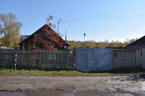 Продажа дома, Новосибирск, м. Речной вокзал, Ул. Сокольническая - Фото 2