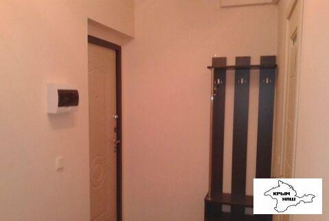 Сдается в аренду квартира г.Севастополь, ул. Челнокова - Фото 4