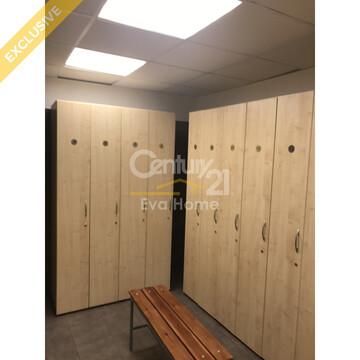 Тренажерный зал, готовый бизнес - Фото 4