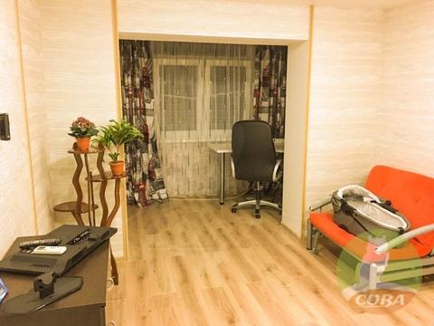 Продажа квартиры, Сочи, Ул. Возрождения - Фото 2
