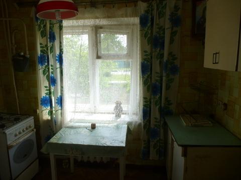 Аренда квартиры в поселке Пролетарский - Фото 4