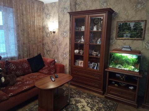 3 комнатная в Советском районе - Фото 4
