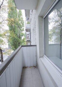 Продажа 1-комнатной квартиры, улица Вольская 11 - Фото 5