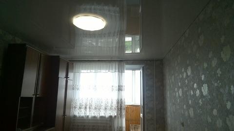 Сдам 2-комнатную квартиру по б-ру Народный - Фото 4