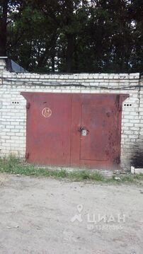Продажа гаража, Тамбовский район, 79 - Фото 1