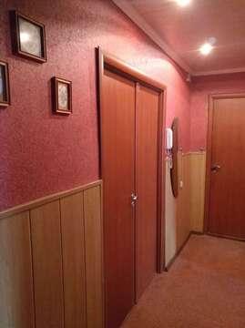 Продам 3-комн. квартиру в Куйбышевском р-не - Фото 5