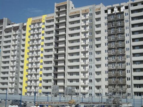 Продажа квартиры, Саратов, Улица имени Ф. А. Блинова - Фото 1
