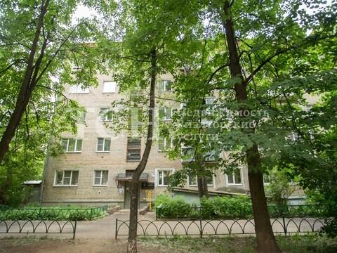 2-комн. квартира, Пушкино, проезд Розанова, 5 - Фото 4