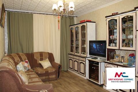 Продаю 3-х комнатную квартиру в Московской области, г. Орехово-Зуево - Фото 3
