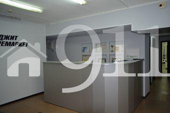 Продажа офиса, Нижневартовск, Ул. 60 лет Октября - Фото 1