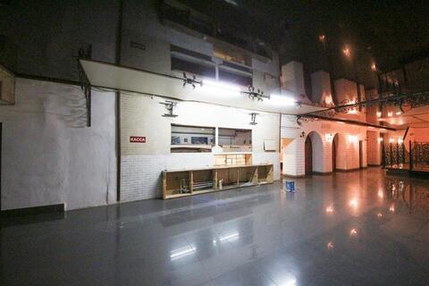 Продается отдельностоящее здание по адресу г. Липецк, ул. Октябрьская . - Фото 4