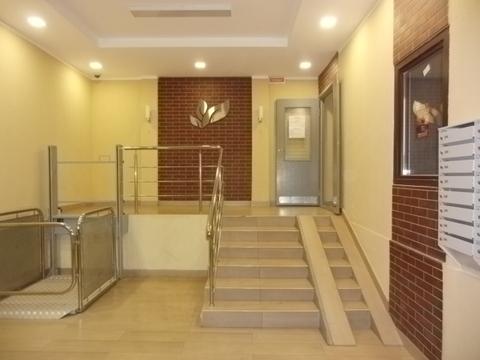Сдается квартира, Балашиха, 43м2 - Фото 3