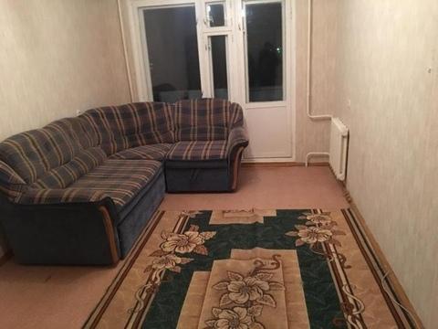Сдается 1-комнатная квартира на ул. Василисина - Фото 1