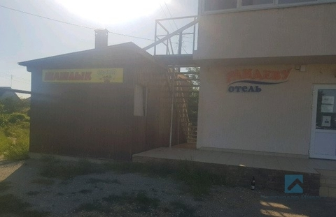 Продажа готового бизнеса, Краснодар, Улица Вокзальная - Фото 2