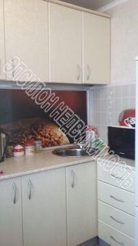 Продается 1-к Квартира ул. Черняховского - Фото 2