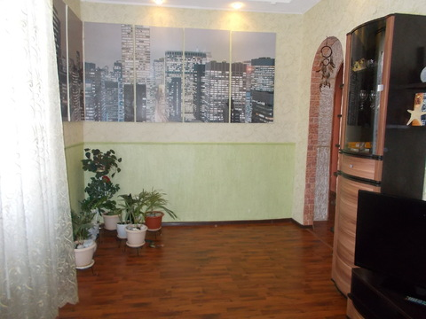 Продаю 3 комнатную квартиру, Волжский, Карла Маркса 3, Волгоградская - Фото 5