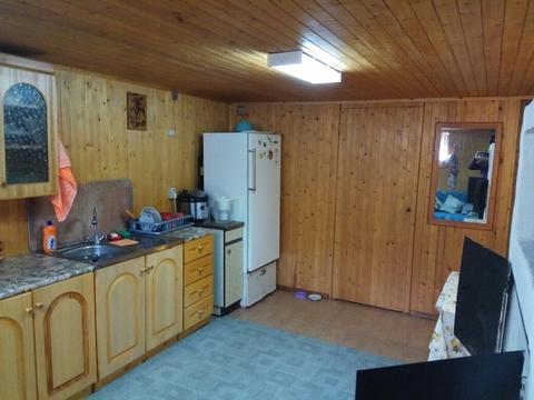 Продаётся кирпичный дом, 138 м2 . - Фото 4