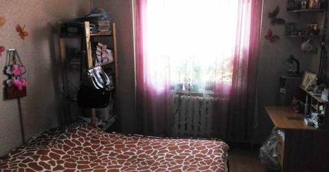 3-комнатная квартира 66 кв.м. 6/9 пан на Ямашева, д.94 - Фото 5
