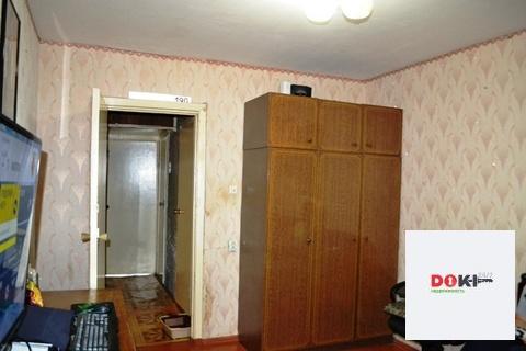 Продажа трёхкомнатной квартиры в городе Егорьевск ул. Октябрьская - Фото 5