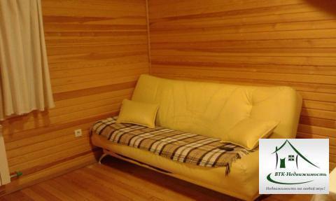 Домик на сутки с банькой на дровах 9-я Любинская - Фото 5