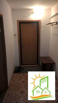Квартира, мкр. 7-й, д.14 - Фото 1
