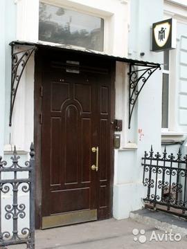 Продажа квартиры, м. Трубная, Рождественский бул. - Фото 3