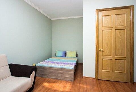 Квартира улица Клары Цеткин, 3 - Фото 1