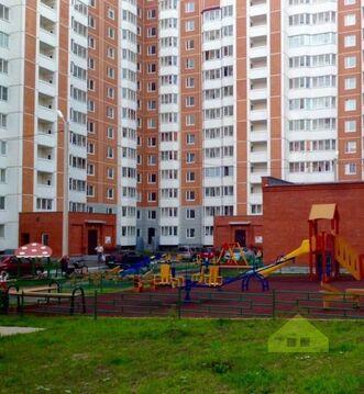 1-комнатная квартира, на ул. Московская 110. - Фото 1