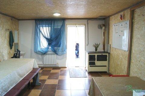 Общежитие. - Фото 3
