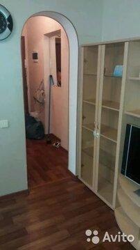 Квартира, ул. Германа Титова, д.30 - Фото 2
