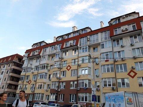 """Продается 1-комнатная квартира в ЖК """"Престиж"""", - Фото 1"""