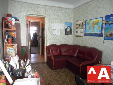 Аренда офиса 15 кв.м. на Жуковского - Фото 1