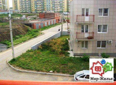Продажа квартиры, Волгоград, Ул. Академика Комарова - Фото 2