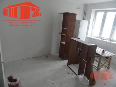 2-х ком. квартира г.п. Свердловский - 64 кв. м - Фото 2