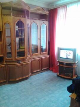 Аренда квартиры, Воронеж, Ул. Кардашова - Фото 2