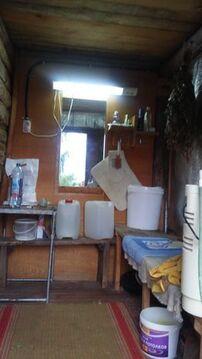 Продажа дома, Нытва, Нытвенский район, Ул. Гаревская - Фото 1
