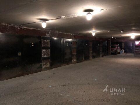 Продажа гаража, Тюмень, Ул. Гер - Фото 2