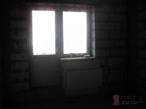 1-ка в новом доме - Фото 4