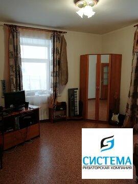 2-ух к. квартира 58 кв.м. Кайская,41 - Фото 1
