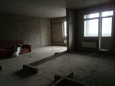 Продаю 3 комнатную квартиру - Фото 2