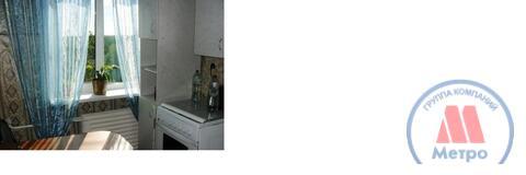 Квартиры, ул. Труфанова, д.29 - Фото 1