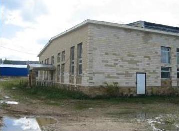 Склад 6 000 кв.м на 13 Га с ж/д веткой в 60 км по Минскому шоссе - Фото 3